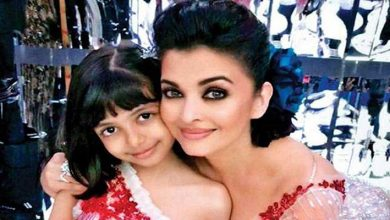 Photo of Aishwarya Rai Bachchan, daughter Aaradhya tests positive for COVID-19