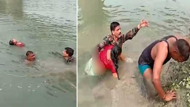 Photo of OP HOPESTAR : An Act of Bravery and Selfless Service by Indian Army