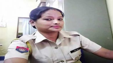 Photo of Assam: woman police constable dies of Covid-19 in Dibrugarh